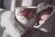 Stuff Tea People Like / Let's be honest...we don't just like these things, we love them. Read our list of things people like you like, add to the list, use #StuffTeaPeopleLike.