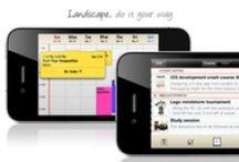 apps para enseñar y aprender