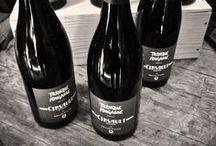 TrinqueFougasse <3 Wine / Spécialistes des vins du Languedoc Roussillon :)