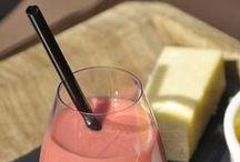 TrinqueFougasse <3 Food / Spécialistes des vins du Languedoc Roussillon, de la convivialité, du partage de la table et des planches de produits du terroir :)