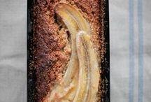 bananowe ((