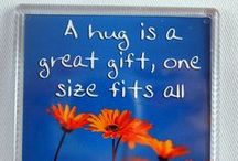 Magnets / Funny, Charming, Inspirational Magnets from Igotthis4u