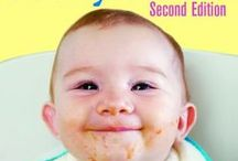 Infant feeding and solids / Guidance for breastfeeding, bottlefeeding and the introduction of solids.