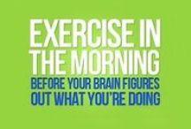 fitness etc.