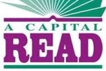 A Capital Read / A Capital Read is an annual community read organized by Lithgow Library. A Capital Read is sponsored by Bangor Savings Bank and The Friends of Lithgow Library.  / by Lithgow Public Library