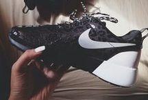 •sneakers• / Nike, Addidas, New Balance etc...
