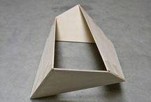 Elementos variables de la arquitectura