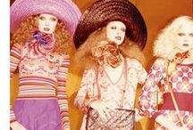 Nata Kas / Me. Models. Fashion. Style. Beauty. Photography. Make up. Hair style. Creativity