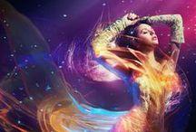 Spiritual / Spiritual photos  http://thetahealinganahita.hu/hu