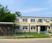 apartments for sale / Продажа недвижимости, купить квартиру