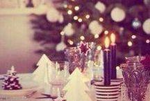 Winter&New Year