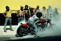 MOTOS / *** MOTOS and only motos *** NO NUDITY !