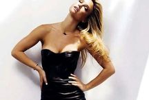 Evelints / Fashion love 14-15