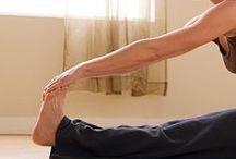 Physical Therapy / Tudo que é de interesse para fisioterapeutas  / by ana vidal