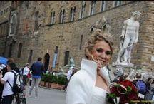 Matrimoni / Matrimoni a Citta' della Pieve e dintorni