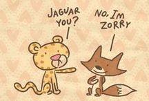 Humor!