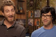 #VacayGoneCrayCray / Have you ever had a Vacay Gone Cray Cray? If so, Rhett & Link want to hear about it. They'll reenact their fave stories, plus everyone who submits their story still has a chance to win $10k to redo their trip from Choice Hotels. Learn more at https://vacaygonecraycray.com/ #VacayGoneCrayCray
