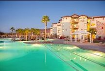 GO to Arizona / Book a stay at ChoiceHotels.com in Phoenix, AZ and relax in the Valley of the Sun.