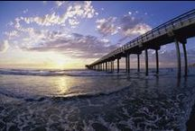 GO to San Diego / Stay with Choice Hotels in San Diego to enjoy beaches, shopping, family entertainment and much more.
