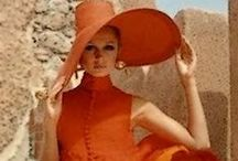 1960s Summer Style / by Lisa Law