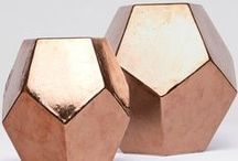 copper / Copper, Cobre, Colour, Texture, Pattern, Style, Design, Composition