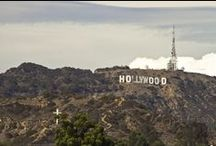 GO to LA / Plan your trip to Los Angeles and stay with Choice Hotels.