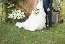 Noivas/Casamento