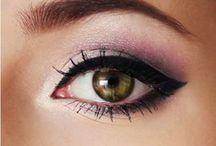 Make up &co ⭐️
