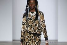 Evelin ts / Fashion Love 14