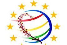 ISTITUZIONALE / Rassegna stampa Istituto Europeo Quinoa Reale