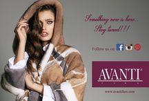 Evelin Furs love / Furs