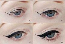 MakeupBY / makeup