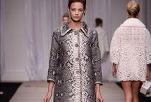 Evelin Fashion Love 15