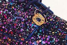 Bijoux de Créateurs - Designers / Les collections élaborées par nos créateurs-joailliers (colliers, bracelets, bagues, boucles d'oreille…).