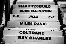 sax & jazz