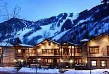 GO to Ski / With so many locations, Choice Hotels® is sure to have accommodations for your ski vacation. Start planning and booking your hotel now at famous ski destinations like Colorado's Vail Mountain and Breckenridge, Big Bear Mountain in northern California, Oregon's Mt. Hood, Heavenly Valley Ski Area in Lake Tahoe,  Utah's Snowbird Ski Resort and Stowe Ski Area in Vermont.