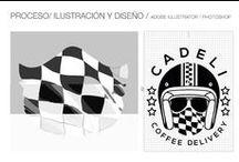 DIBUJO / DRAWING / dibujo,ilustración,diseño,