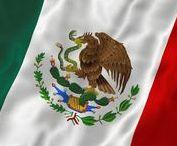 Mexico / Estados Unidos Mexicanos