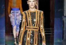 Evelin Fashion Love 15-16 / Fashion my love!