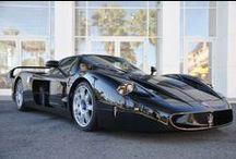 AUTOMOVILES  / CARS / Automóviles, concept, diseño, diseño futurista, deporte tuerca. Cars, concept, design, futuristic design, sports nut.