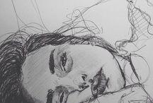 Art tumblr