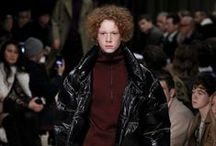 London Collection Mens -  Fall/Winter 2016/17