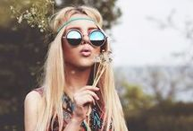Boho Chic / This is a community board for sharing all thing boho and boho style. Please share the best Bohemian Chic style. boho chic fashion accessories, jewelry, clothing decor and more. if you want to join or have any questions please send me a private message or comment on one of the pins. NO SPAM PLEASE. Happy pinning PEACE & LOVE