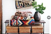 Decoration & stuff