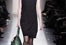 Mode | Fashion