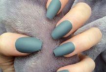 \nails\blinks\
