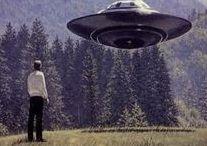 /Aliens