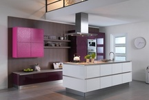 Tulp Design Keukens / De design keukens van Tulp