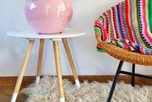crochet / gehaakt / gehaakte inspiratie