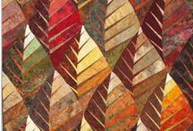 Quilts Contemporary/Art